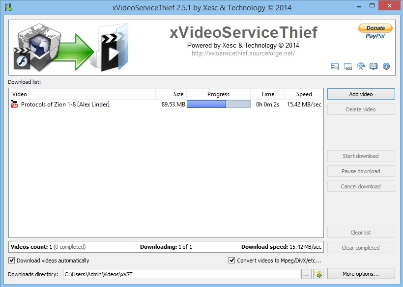 xvideoservicethief 2.4 1 free downloads mp4 online