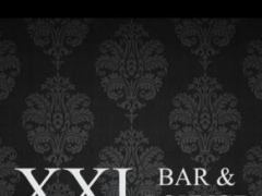 XXI Bar & Lounge 1.0 Screenshot