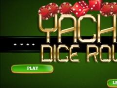 Yacht Dice Roll - PRO 1.0 Screenshot