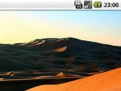 YACW Contact Widget Lite 1.0 Screenshot