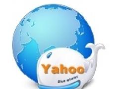 Yahoo Spy Monitor 4.1 Screenshot