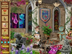 Yard Sale Free Hidden Objects 70.0.0 Screenshot