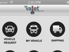 YAYVALET 1.0 Screenshot