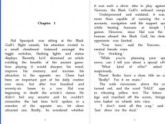 yBook2 2.0.1.2 Screenshot