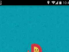 YDH X Boutir 1.0 Screenshot