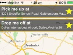 Yellow Cab Frederick 1.0.57 Screenshot