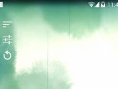 Yellow Dust [황사] 2.1.1 Screenshot