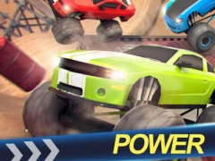 Yellow Go 3D,car racer games 1.0 Screenshot