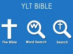 YLT Bible Offline 1.0 Screenshot