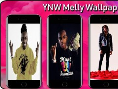 YNW Melly Wallpapers 4K | Full HD 1 0 Free Download