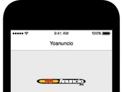 YoAnuncio Second hand 1.0 Screenshot