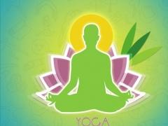 Yoga Fit 1.0 Screenshot