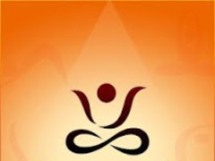Yoga for all-Videos of Asanas 4.2 Screenshot