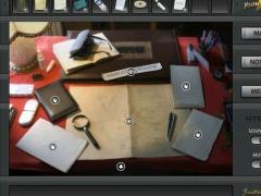 Yoomurjak's Ring for iPad 1.0 Screenshot