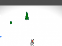 You Are The Yeti 1.1.1 Screenshot