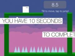 You Have 10 Seconds 1.0.1 Screenshot