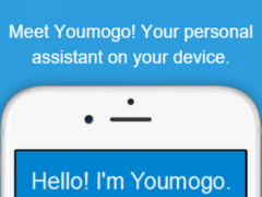 Personal Assistant 2.1 Screenshot