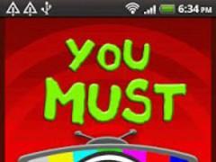 YouMustSeeThis 1.9 Screenshot