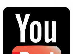 YouPad for YouTube (FREE - No Ads) 1.0 Screenshot