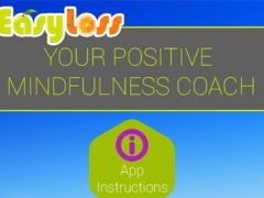 Your Positive Mindfulness Coach - Think better, Feel better! 1.0 Screenshot