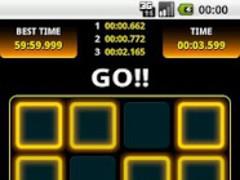 Your Reflexes 1.0.1 Screenshot