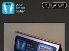 Your Smart Butler 1.0.10 Screenshot