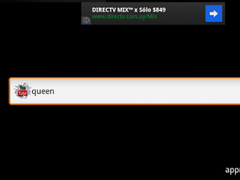 Youtube Playlist 1.0 Screenshot