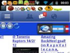 Youtube Sport - pls d/l PRO 2.4.8 Screenshot