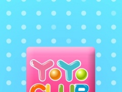 YOYO CLUB 1.2.3 Screenshot