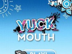 Yuck Mouth 1.0 Screenshot
