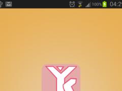 Yuet Kong Real Estate 1.1.38 Screenshot