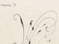 Download for free yusuf islam — tala'al badru alayna listen to.