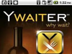 YWaiter 2.4 Screenshot
