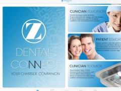 Z Dental Connect 3.4.13 Screenshot
