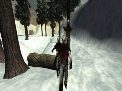 Z Hunter Extreme Contract - Zombie Sniper Action Shooter 3D 2.0 Screenshot