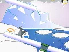 Z Penguin 1.1 Screenshot