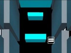 Z-Racer 1.1 Screenshot