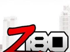 Z180 Radio 5.1.3 Screenshot