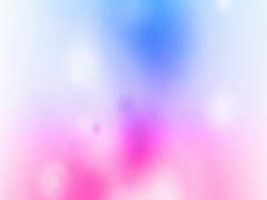 Z5 Magic Touch Wallpaper 1.0 Screenshot