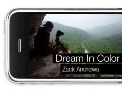 ZackAndrews 02 Screenshot