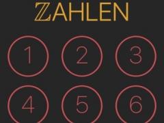 Zahlen 1.0.1 Screenshot