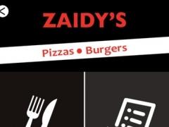 Zaidy's Ramsbottom 4.3.2 Screenshot