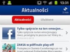ZAKSA Kędzierzyn-Koźle 1.0.0 Screenshot