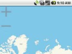 ZANavi large maps donate 1.0.0 Screenshot