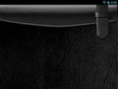 ZANE 1.0.1 Screenshot