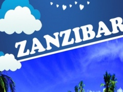 Zanzibar Island Offline Map Tourism Guide 1.0 Screenshot