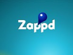 Zappd 1.0.7 Screenshot