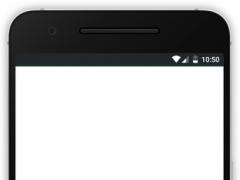 Zbodyfitnessinc 3.12.3 Screenshot
