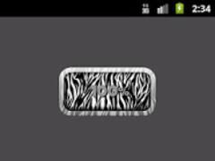 Zebra Battery 1.4 Screenshot