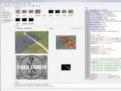 Zebulon Code Bank  Screenshot